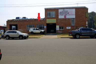 Mona Vale NSW 2103 - Image 3