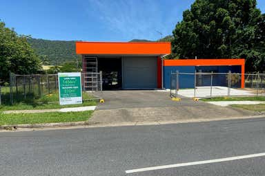 1061 CAPTAIN COOK HIGHWAY Smithfield QLD 4878 - Image 3