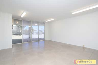 4/8 Shannon Place Virginia QLD 4014 - Image 3