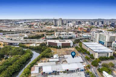 39 Butterfield Street Herston QLD 4006 - Image 4