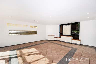 Suite 11A/201 New South Head Road Edgecliff NSW 2027 - Image 4
