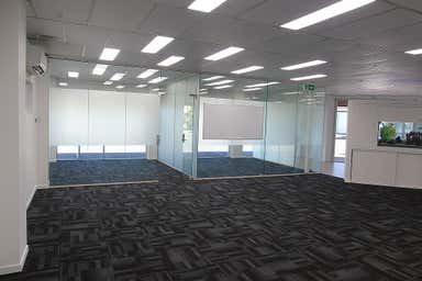 54 Brisbane Street Mackay QLD 4740 - Image 3