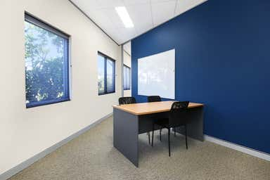 Office Spaces For Lease, 1/1 Burra Place Shellharbour City Centre NSW 2529 - Image 3