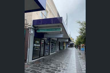 1/135 Crown Street Wollongong NSW 2500 - Image 3