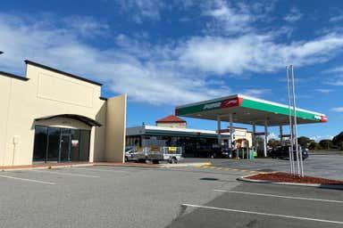 Unit 1 & 2, 10 Hughie Edwards Drive Merriwa WA 6030 - Image 3