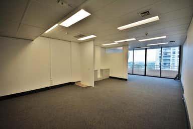 HARLEY PLACE, Level 4 Suite 405, 251 Oxford Street Bondi Junction NSW 2022 - Image 3