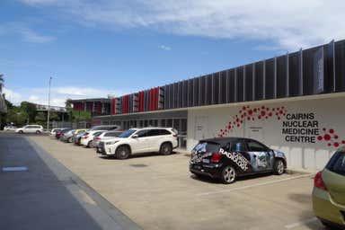 119 Sheridan Street Cairns City QLD 4870 - Image 4