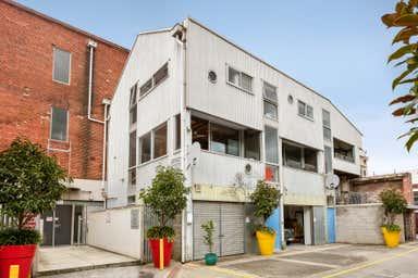28/91 Moreland Street Footscray VIC 3011 - Image 3