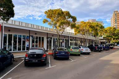2/1-5 Ocean Street Maroochydore QLD 4558 - Image 3