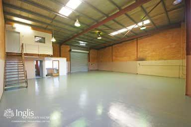 3/9 Bellingham Street Narellan NSW 2567 - Image 4