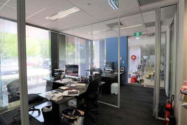 Suite 4, 63 Knutsford Avenue Rivervale WA 6103 - Image 4
