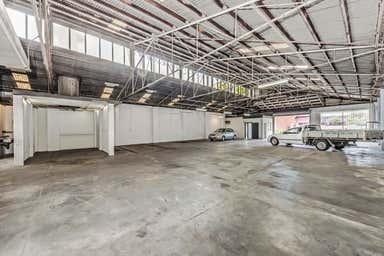 61 Edward Street Perth WA 6000 - Image 4