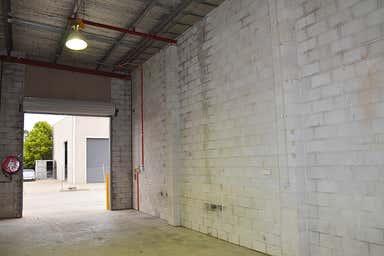 Unit 4, 112 Russell Street Emu Plains NSW 2750 - Image 3