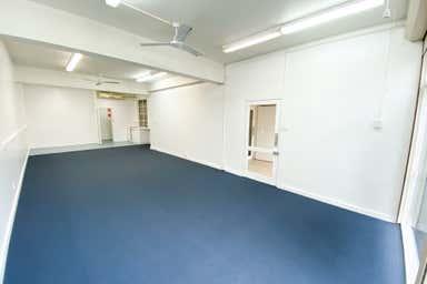 Grd Floor, 174 Bouverie Street Carlton VIC 3053 - Image 3