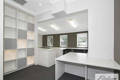 40 Prospect Street Fortitude Valley QLD 4006 - Image 4