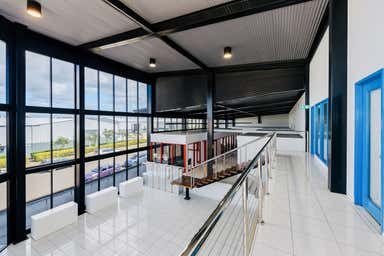 11 Roseanna Street Clinton QLD 4680 - Image 4