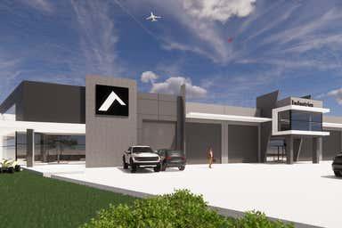 1 Enterprise Drive Beresfield NSW 2322 - Image 3
