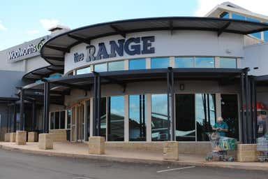 11-21 James Street - Shop 3 East Toowoomba QLD 4350 - Image 2