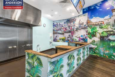 Retail 103, 7  Railway Street Chatswood NSW 2067 - Image 3