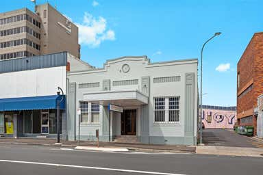 14 Russell Street Toowoomba City QLD 4350 - Image 2