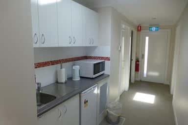 Suite  9, 3 Hampden Avenue Orange NSW 2800 - Image 4