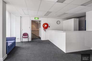 First Floor, 22-30 Liverpool Street Hobart TAS 7000 - Image 4