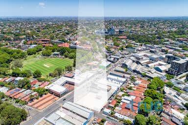 587-599 Parramatta Road Leichhardt NSW 2040 - Image 3