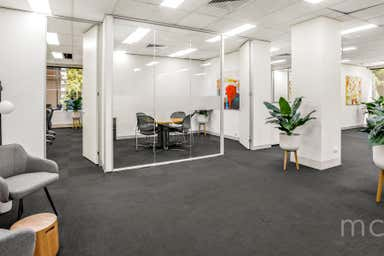 Kings Business Park, Level 2, 99 Coventry Street Southbank VIC 3006 - Image 3