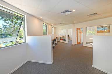 Suite 15/6 Bottlebrush Avenue Noosa Heads QLD 4567 - Image 3