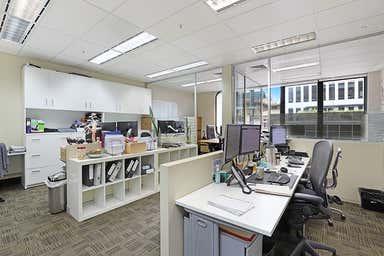 Suite 801, 84 Pitt Street Sydney NSW 2000 - Image 3