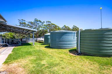 33A Slaughterhouse Road Milton NSW 2538 - Image 4