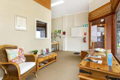 2/33 Cook Street Flinders VIC 3929 - Image 4