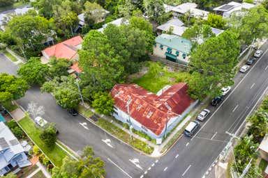 41 Fairfield Road Fairfield QLD 4103 - Image 4