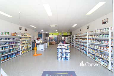 1/44 Cerina Circuit Jimboomba QLD 4280 - Image 3