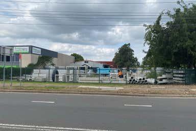 104 Russell Street Emu Plains NSW 2750 - Image 3