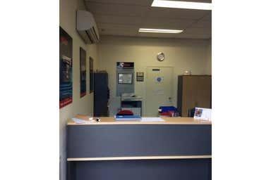 72-80 Percival  St Smithfield NSW 2164 - Image 3