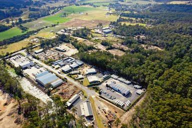 147 Mount Darragh Road South Pambula NSW 2549 - Image 4