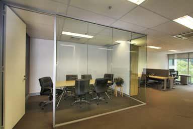 Level 3 Suite 301, 71 Walker Street North Sydney NSW 2060 - Image 4