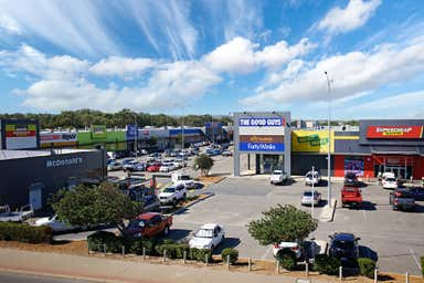 Geraldton Homemaker Centre, 208-210 North West Coastal Highway Geraldton WA 6530 - Image 3