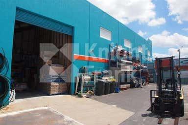 Home Hardware Rockhampton, 403 Yaamba Road Park Avenue QLD 4701 - Image 4