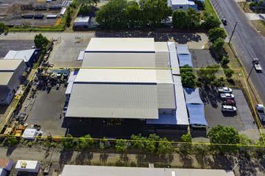 14-18 Enterprise Road Mount Isa QLD 4825 - Image 2
