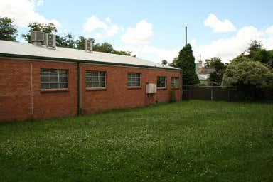 102-110 Endsleigh Avenue Orange NSW 2800 - Image 3