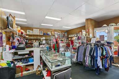 Theatre Plaza, Shops 3 & 4, 3 - 5 Harding Street Portarlington VIC 3223 - Image 3