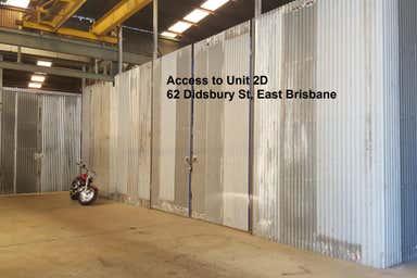 62 Didsbury St, 62 Didsbury St East Brisbane QLD 4169 - Image 4