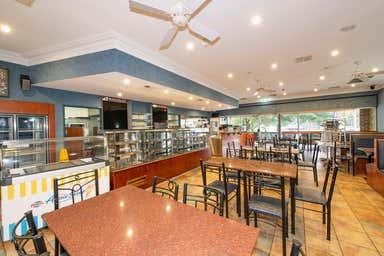 5 Wascoe Street Glenbrook NSW 2773 - Image 3