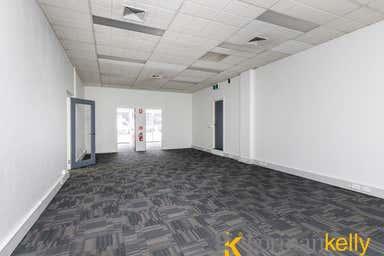 Ground Floor   West, 1100-1102 Toorak Road Camberwell VIC 3124 - Image 3