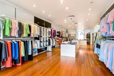 Shop 1, 629 Military Road Mosman NSW 2088 - Image 3