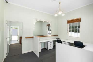 29 Cairns Street Kangaroo Point QLD 4169 - Image 3