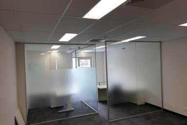 Units 1 & 2, 5 Bramall Street East Perth WA 6004 - Image 3