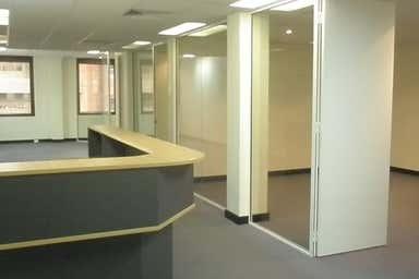Suite 25, 189 St George's Terrace Perth WA 6000 - Image 4